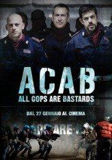 Katil Polisler (2012)