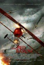 Kırmızı Baron (2008)
