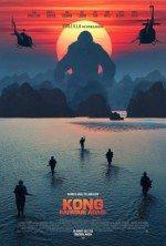 Kong Kafatası Adası (2017)