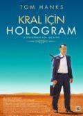 Kral İçin Hologram (2016) Türkçe Dublaj izle