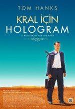 Kral İçin Hologram (2016)