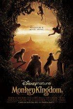 Maymun Krallığı (2015)