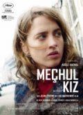Meçhul Kız (2016) Türkçe Dublaj izle