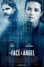 Meleğin Yüzü (2014)