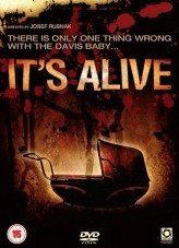 Onlar Yaşıyor (2008)