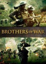 Savaşın Kardeşleri (2015)