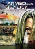 Silahlı ve Ölümcül (2011) Türkçe Dublaj izle