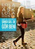Şimdi Gel De Gör Beni (2012) Türkçe Dublaj izle