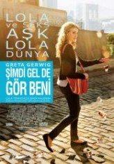 Şimdi Gel De Gör Beni (2012)