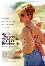 Tatlı Bela (2000)