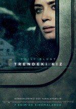 Trendeki Kız (2016)