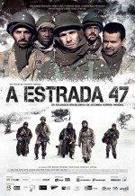 47.Yol (2013)