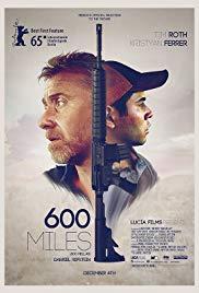 600 Mil (2015)