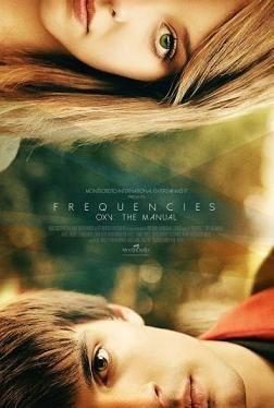 Aşkın Frekansları