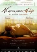 Asla Aşağıya Bakma (2008) Türkçe Altyazılı izle