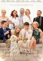 Büyük Düğün izle
