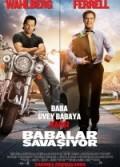 Babalar Savaşıyor (2016) Türkçe Dublaj izle