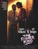 Balıkçı Kral (1991)