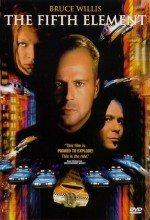Beşinci Element (1997)