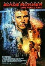 Bıçak Sırtı (1982)