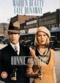 Bonnie ve Clyde (1967) Türkçe Dublaj izle