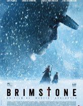 Cehennem – Brimstone (2016)