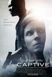 Rehine – Captive