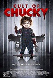 Chucky Geri Dönüyor (2017)