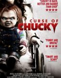 Chucky'nin Laneti (2013)