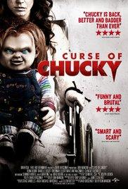 Chucky'nin Laneti (2013) Türkçe Dublaj izle
