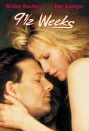 Dokuz Buçuk Hafta (1986)