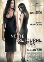 Dönüşüm  (2009)