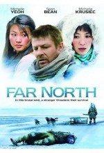Uzaktaki Kuzey (2007)