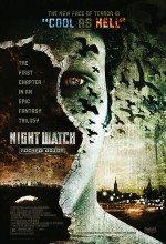 Gece Nöbeti (2004)