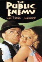 Halk Düşmanı (1931)