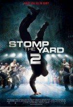 Hip Hop Dansçıları 2 (2010)