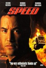 Hız Tuzağı (1994)