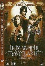 İkiz Vampir Avcıları (2003)