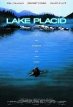 Kara Göl 1 (2000) Türkçe Dublaj izle