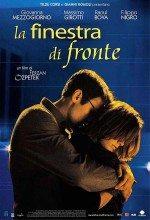Karşı Pencere (2003)