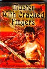 Kırık Parmaklı Usta (1971)
