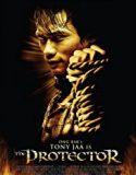 Koruyucu (2005)