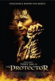 Koruyucu (2005) Türkçe Dublaj izle