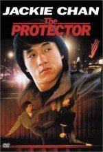 Koruyucu (1985)