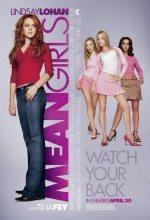 Kötü Kızlar (2004)