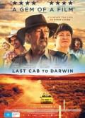 Last Cab to Darwin izle