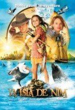 Macera Adası (2008)