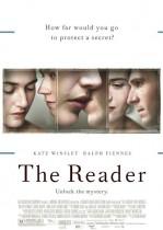 Okuyucu izle