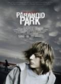 Paranoid Park (2007) Türkçe Dublaj izle