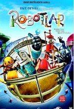 Robotlar (2005)